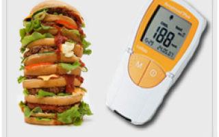 Холестерин. Как снизить холестерин в крови человека?