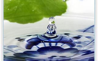 Как  очистить  воду в домашних условиях? Узнайте простые и доступные способы очистки воды