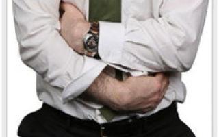 10 полезных секретов о том, как лечить язву желудка!