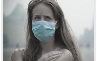 Детоксикация организма. Как вывести шлаки и токсины? Часть 2
