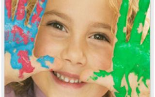 Детские страхи и запреты, которые их развивают