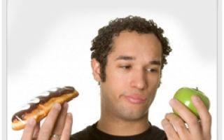 Как можно очистить печень при помощи не сложной разгрузочной диеты!