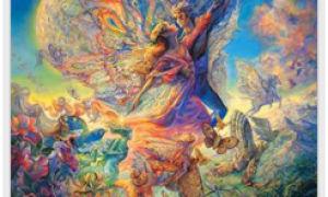 7 правил, как жить в гармонии с собой и окружающим миром