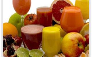 Как правильно выбирать тропические фрукты