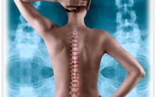 Как запросто укрепить мышцы спины, шеи, тазового дна?  Изометрические упражнения помогут в этом!