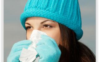 7 Домашних рецептов для профилактики и сопутствующего лечения гриппа и ОРВИ
