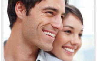 Как  сохранить здоровье мужчины? 10 актуальных советов на каждый день