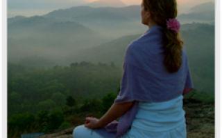 Простой 10-минутный способ снятия стресса