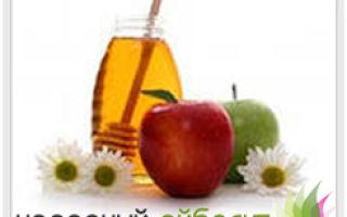 15 способов применения яблочного уксуса на каждый день