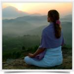 Как-избавиться-от-стресса