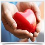 Наше-здоровье-в-наших-руках1