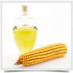 Кукурузное-масло