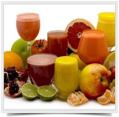 Заморские-фрукты