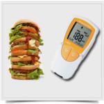 Холестерин-как-снизить-холестерин