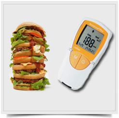 как снизить холестерин быстро лекарствами