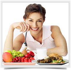 Правильное-и-здоровое-питание