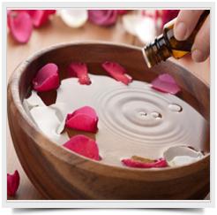 Розовое-масло-масло-розы