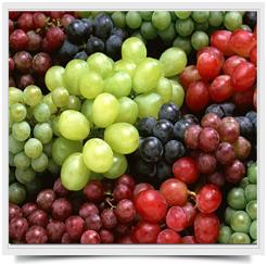 Виноград-и-его-полезные-свойства