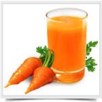 морковь-сок-моркови