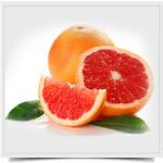 Грейпрутовая-диета