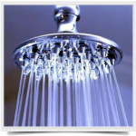 Контрастный-душ