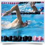 Плавание-помогает-похудеть-фото