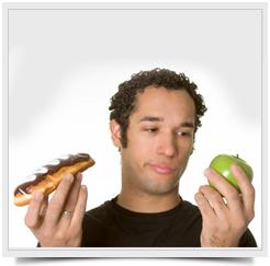 dieta-dlja-ochistki-pecheni