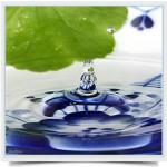 Как-очистить-воду-в-домашних-условиях