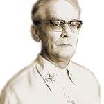 К.П. Бутейко