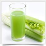 Натуральные-соки-из-зелени