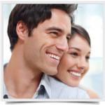 Как-сохранить-здоровье-мужчины-10-советов-на-каждый-день