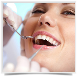 Народные средства против зубной боли - Круглый стол - Форум на