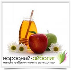 jablochnyj_uksus